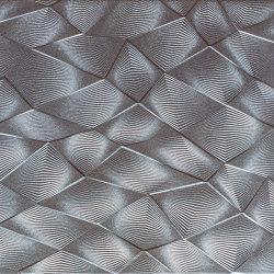 Glam Plata | Keramikböden | Grespania Ceramica