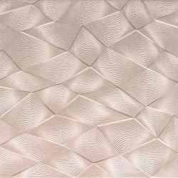 Glam Niquel   Keramikböden   Grespania Ceramica