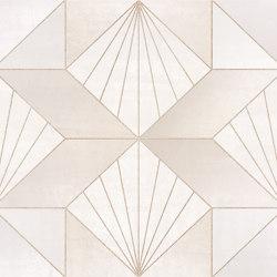 Magic | Suelos de cerámica | Grespania Ceramica
