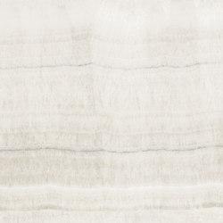 Tivoli Blanco | Suelos de cerámica | Grespania Ceramica