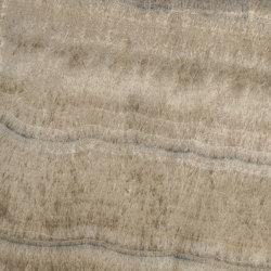 Tivoli Noce | Ceramic flooring | Grespania Ceramica