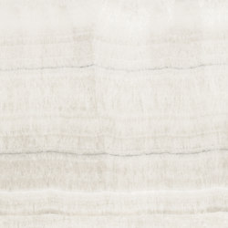 Torino Natural Blanco | Ceramic flooring | Grespania Ceramica