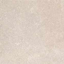 Village Sand | Ceramic flooring | Grespania Ceramica