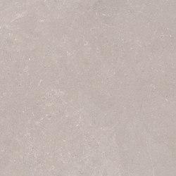 Village Vison | Ceramic flooring | Grespania Ceramica