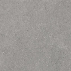 Village Grey | Ceramic flooring | Grespania Ceramica