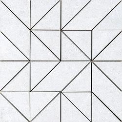 Saumur Ice | Mosaicos de cerámica | Grespania Ceramica