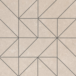 Saumur Sand | Ceramic flooring | Grespania Ceramica
