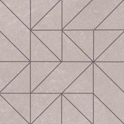 Saumur Vison | Mosaïques céramique | Grespania Ceramica