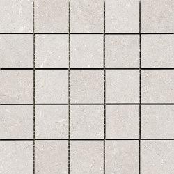Briare Ice | Ceramic mosaics | Grespania Ceramica