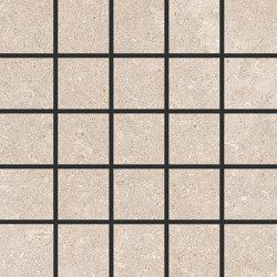 Briare Sand | Ceramic mosaics | Grespania Ceramica