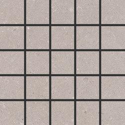 Briare Vison | Ceramic mosaics | Grespania Ceramica