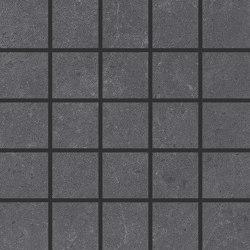 Briare Smoke | Ceramic mosaics | Grespania Ceramica