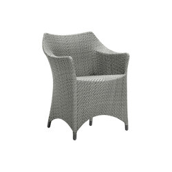 AMARI VITA ARMCHAIR | Chairs | JANUS et Cie