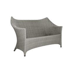 AMARI VITA SOFA 2 SEAT | Sofas | JANUS et Cie