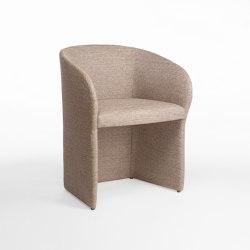 Play Club | Chairs | Wildspirit