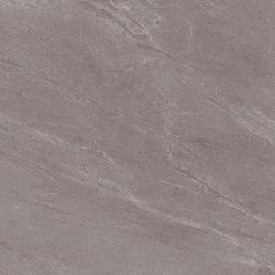 Allblack | Antracite | Carrelage céramique | Novabell