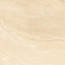 Allblack | Beige | Ceramic tiles | Novabell