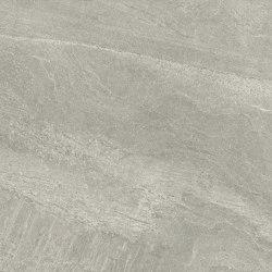 Allblack | Grigio | Ceramic tiles | Novabell