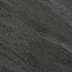 Allblack | Nero | Carrelage céramique | Novabell