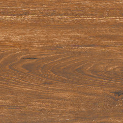Artwood | Cherry | Ceramic tiles | Novabell