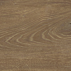 Artwood | Clay | Carrelage céramique | Novabell