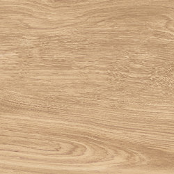 Artwood | Honey | Ceramic tiles | Novabell