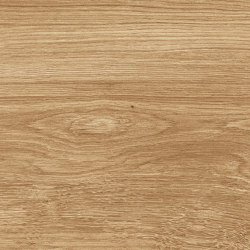 Artwood | Malt | Carrelage céramique | Novabell