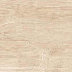 Artwood | Maple | Ceramic tiles | Novabell