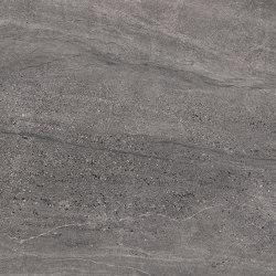 Aspen | Basalt | Carrelage céramique | Novabell