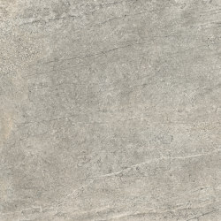 Aspen | Oxide | Carrelage céramique | Novabell