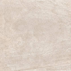 Aspen | Sand Moon | Ceramic tiles | Novabell