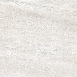 Aspen | Snow | Carrelage céramique | Novabell