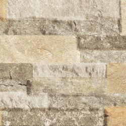 Brickup | Ocean Beige | Carrelage céramique | Novabell