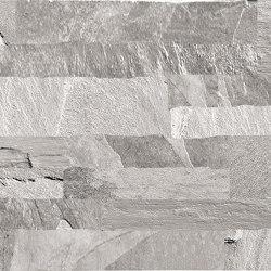 Brickup | Ocean Grey | Carrelage céramique | Novabell