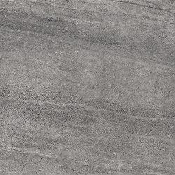 Vail | Antracite | Ceramic tiles | Novabell