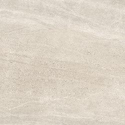Vail | Beige | Ceramic tiles | Novabell