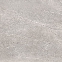 Vail | Grey | Ceramic tiles | Novabell