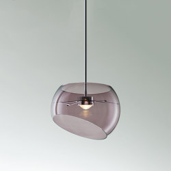 Big Moons Pendulum | Suspended lights | Licht im Raum