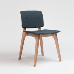 Mikado Chair | Chairs | ONDARRETA