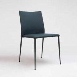Moka Chair | Chairs | ONDARRETA