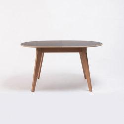 Mikado Table | Dining tables | ONDARRETA