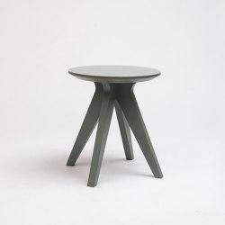 Mikado Low Table | Tavolini alti | ONDARRETA
