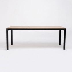Punto Mesa | Mesas comedor | ONDARRETA