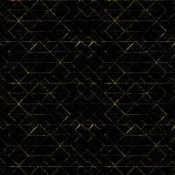 Backgrounds oroNero   Codice 04   Revestimientos de paredes / papeles pintados   INSTABILELAB