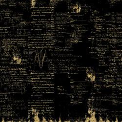 Prestige graphics | Golden Memories | Wall coverings / wallpapers | INSTABILELAB
