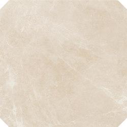 Purity Royal Beige | Baldosas de cerámica | Ceramiche Supergres