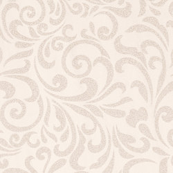 Purity Royal Beige | Keramik Fliesen | Ceramiche Supergres