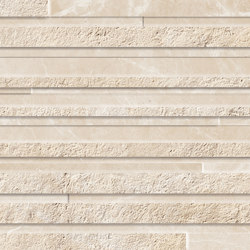 Purity Royal Beige | Keramik Fliesen | Ceramiche Supergres