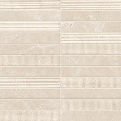 Purity Royal Beige | Ceramic tiles | Ceramiche Supergres