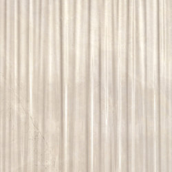 Purity Royal Beige | Carrelage céramique | Ceramiche Supergres